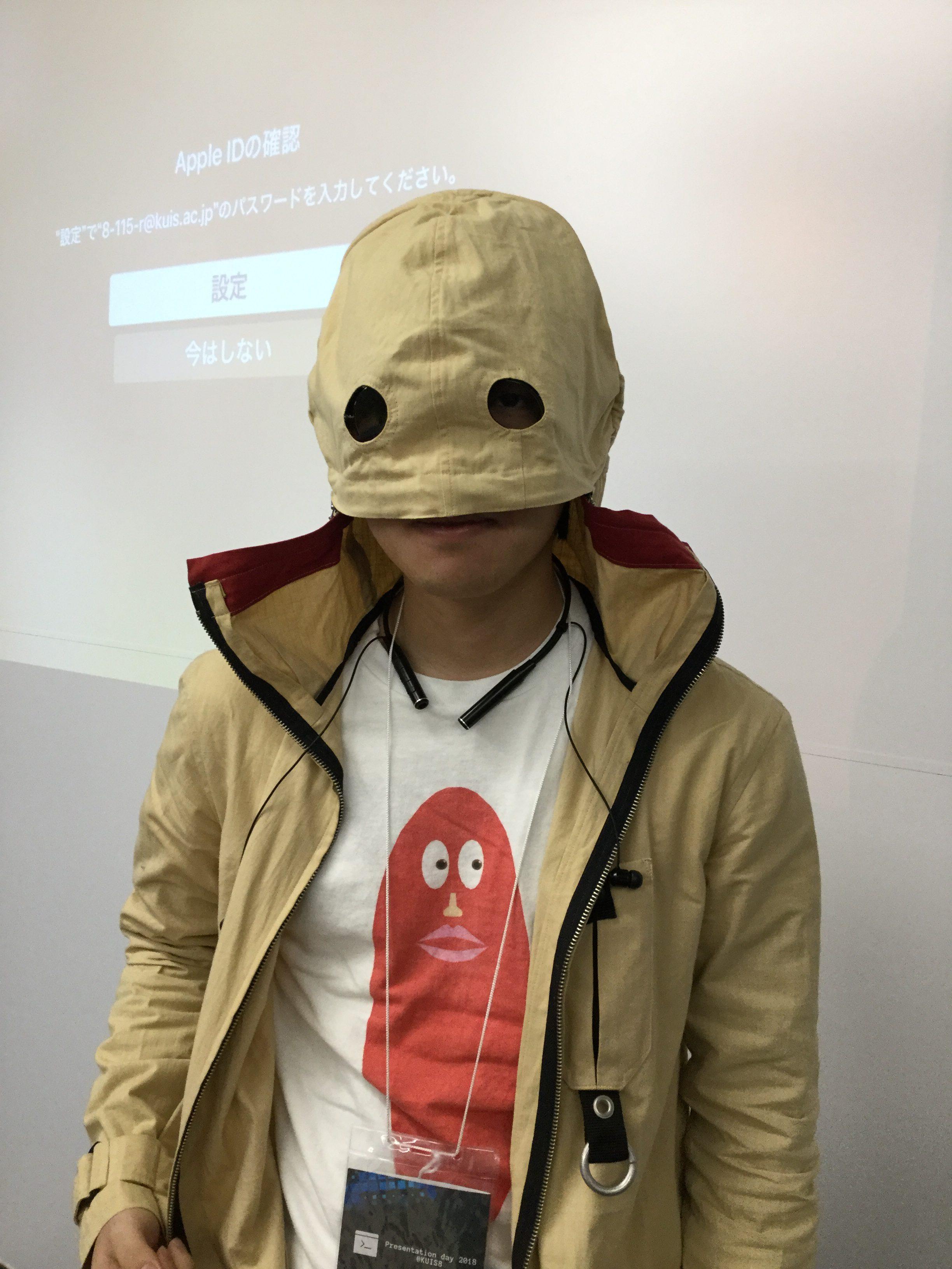 CoderDojo市川20181209